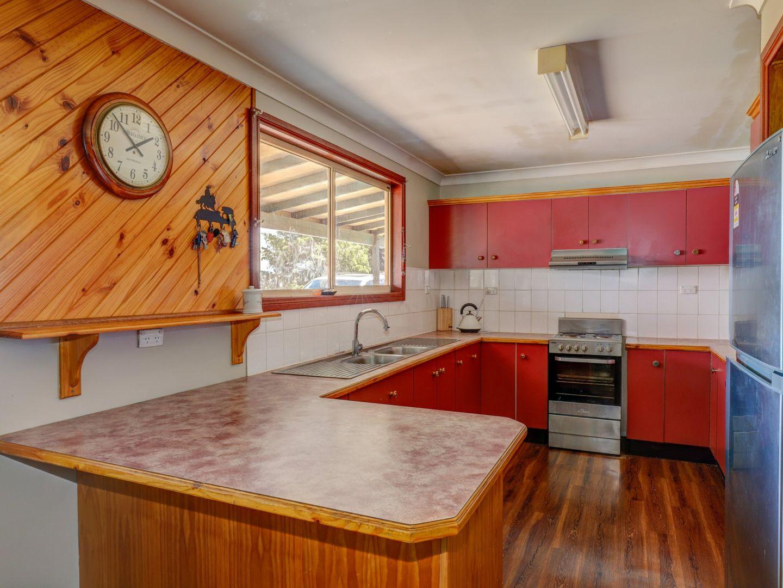 591 Wrens Nest Road Porters Retreat, Oberon NSW 2787, Image 1