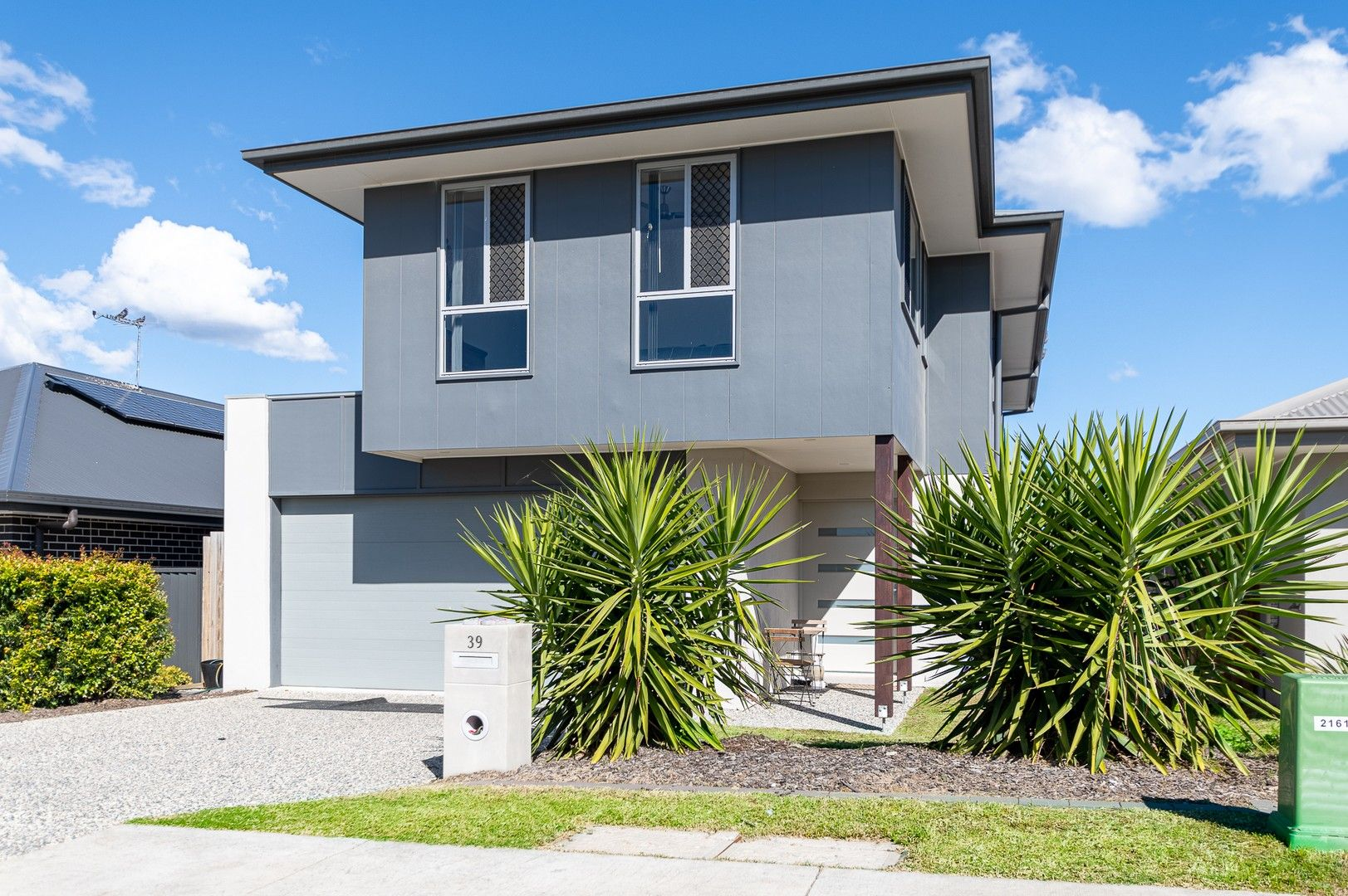 39 Tomaree Road, South Ripley QLD 4306, Image 0