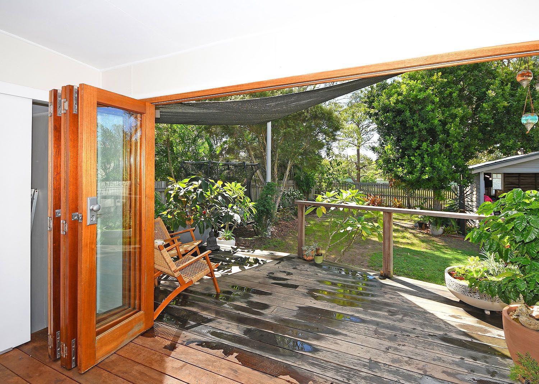 92 Bideford Street, Torquay QLD 4655, Image 1