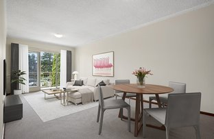 Picture of 8/63 Oxford Street, Epping NSW 2121