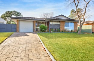 Picture of 16 Hacking  Drive, Narellan Vale NSW 2567