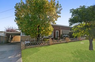 Picture of 11 Illingworth Street, Golden Square VIC 3555