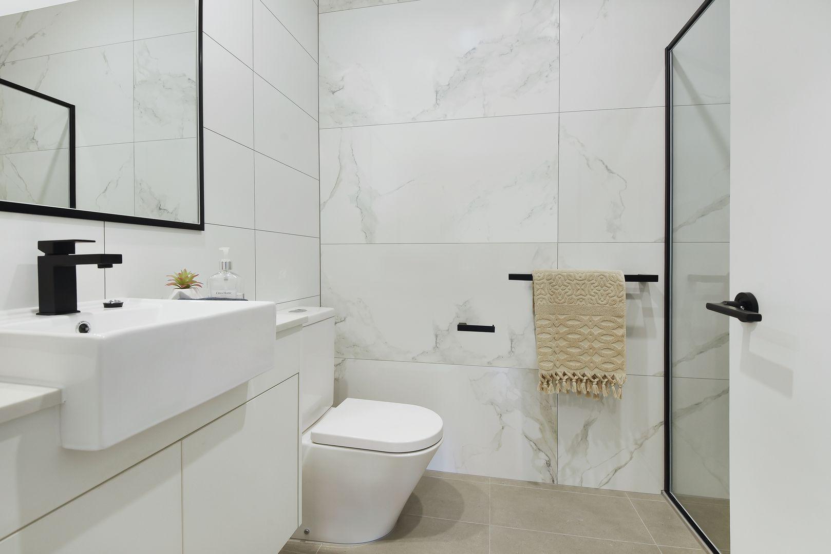107 Keona Rd, McDowall QLD 4053, Image 0
