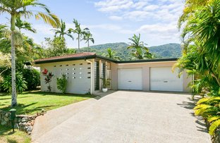 Picture of 93 Marti Street, Bayview Heights QLD 4868