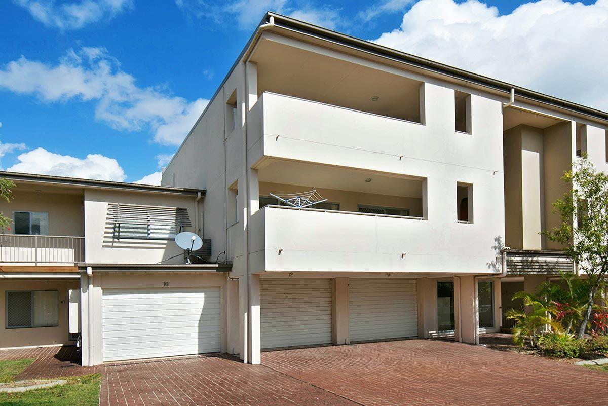 12/50 Enborisoff Street, Taigum QLD 4018, Image 0
