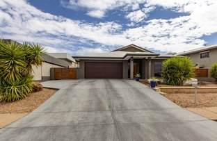 Picture of 17 Mparntwe Drive, Larapinta NT 0875