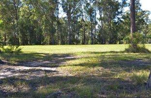 Picture of Lot 3 Manuka Parkway, King Creek NSW 2446