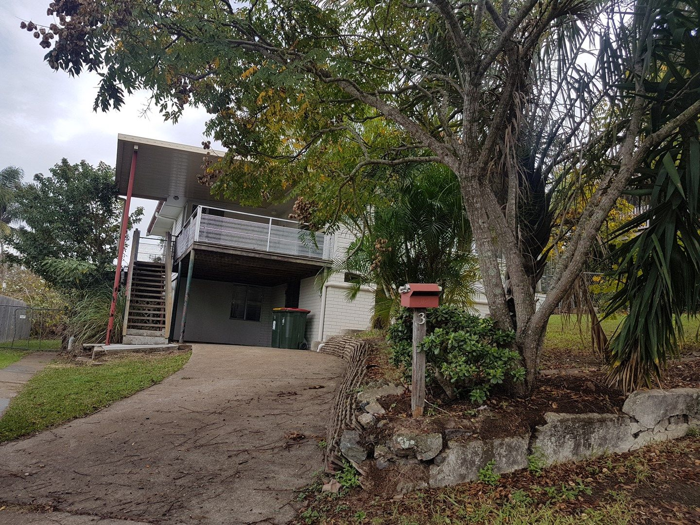 3 Dellow Street, Acacia Ridge QLD 4110, Image 0