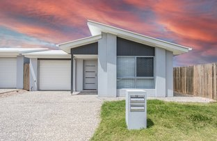 Picture of 19 Liberator Street, Griffin QLD 4503