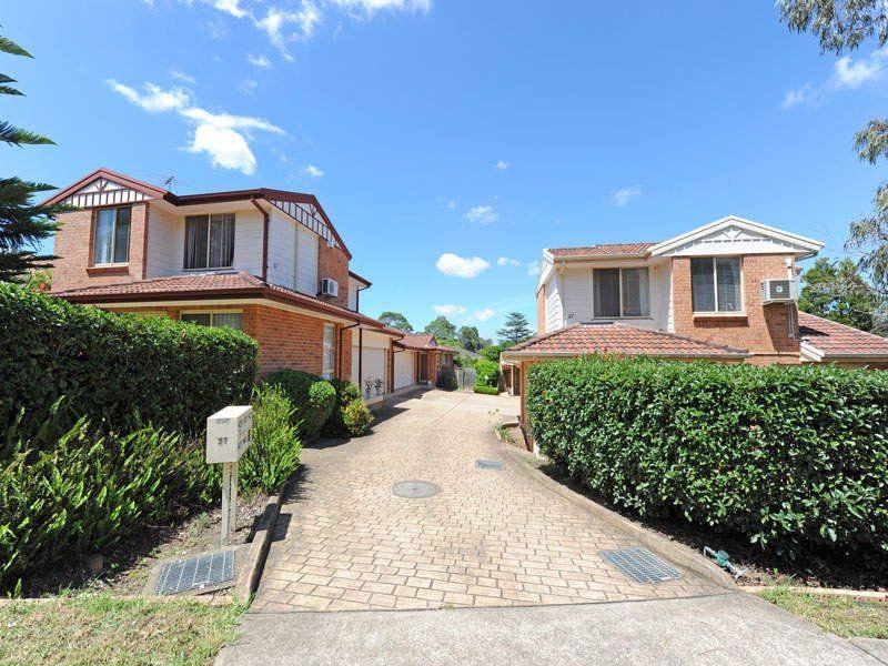 2/27-29 Munro Street, Eastwood NSW 2122, Image 0