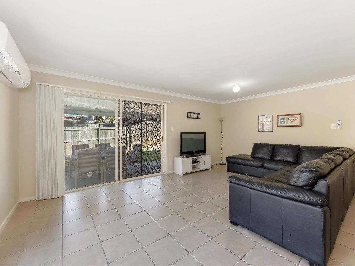 86 Currajong Place, Brassall QLD 4305, Image 1