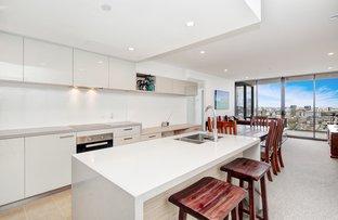 2910/55 Railway Terrace, Milton QLD 4064