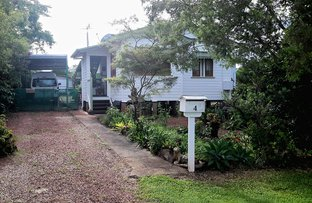 Picture of 4 Rogers St, Ravenshoe QLD 4888