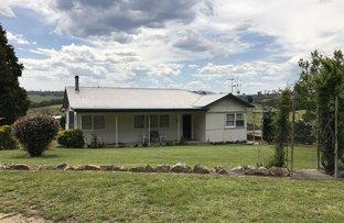 Picture of 1337 TATHRA BERMAGUI ROAD, Tanja NSW 2550