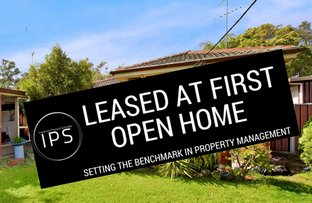 Picture of 72 Advance Street, Schofields NSW 2762