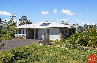 Picture of 11 Pandanus Circuit, Bolwarra Heights NSW 2320