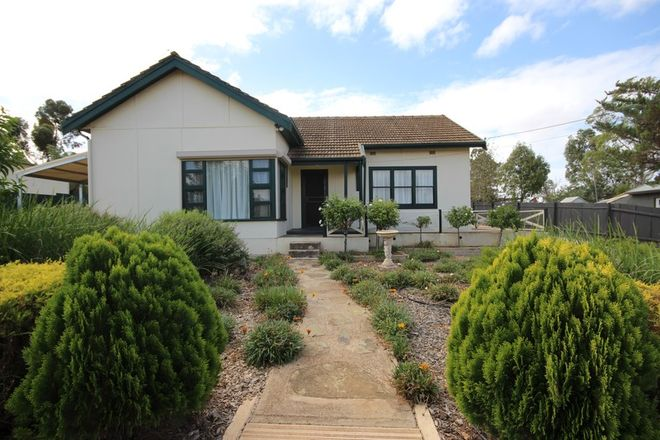 Picture of 22 Victoria Street, MANNUM SA 5238