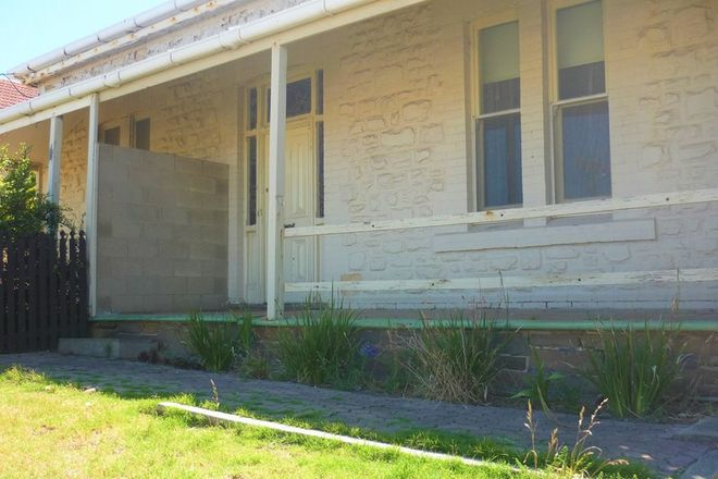 Picture of 406 Seaview Road, HENLEY BEACH SA 5022