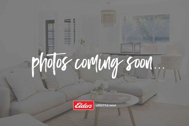 Picture of 7/1 Main Street, CRESCENT HEAD NSW 2440