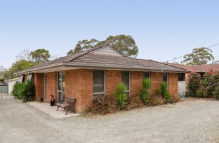 Picture of 84 Vales Road, Mannering Park NSW 2259