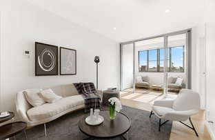 Picture of 212/268-270 Liverpool Road, Ashfield NSW 2131