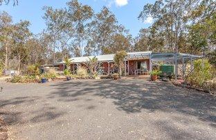 Picture of 111 Koreelah Street, Upper Lockyer QLD 4352
