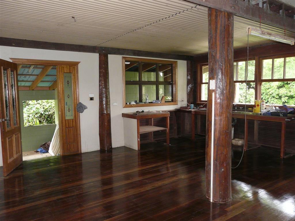 Lot 1 Meuanbah, BOMBEETA QLD 4871, Image 2