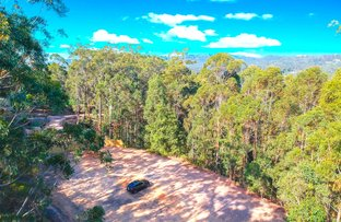 Picture of 167-169 Chevallum School Road, Chevallum QLD 4555