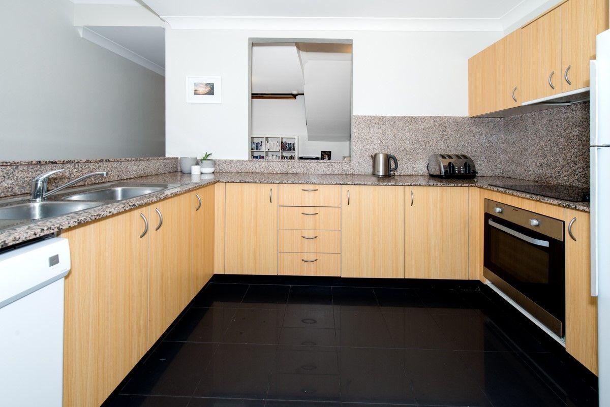 7/17 Lee Street, Randwick NSW 2031, Image 1