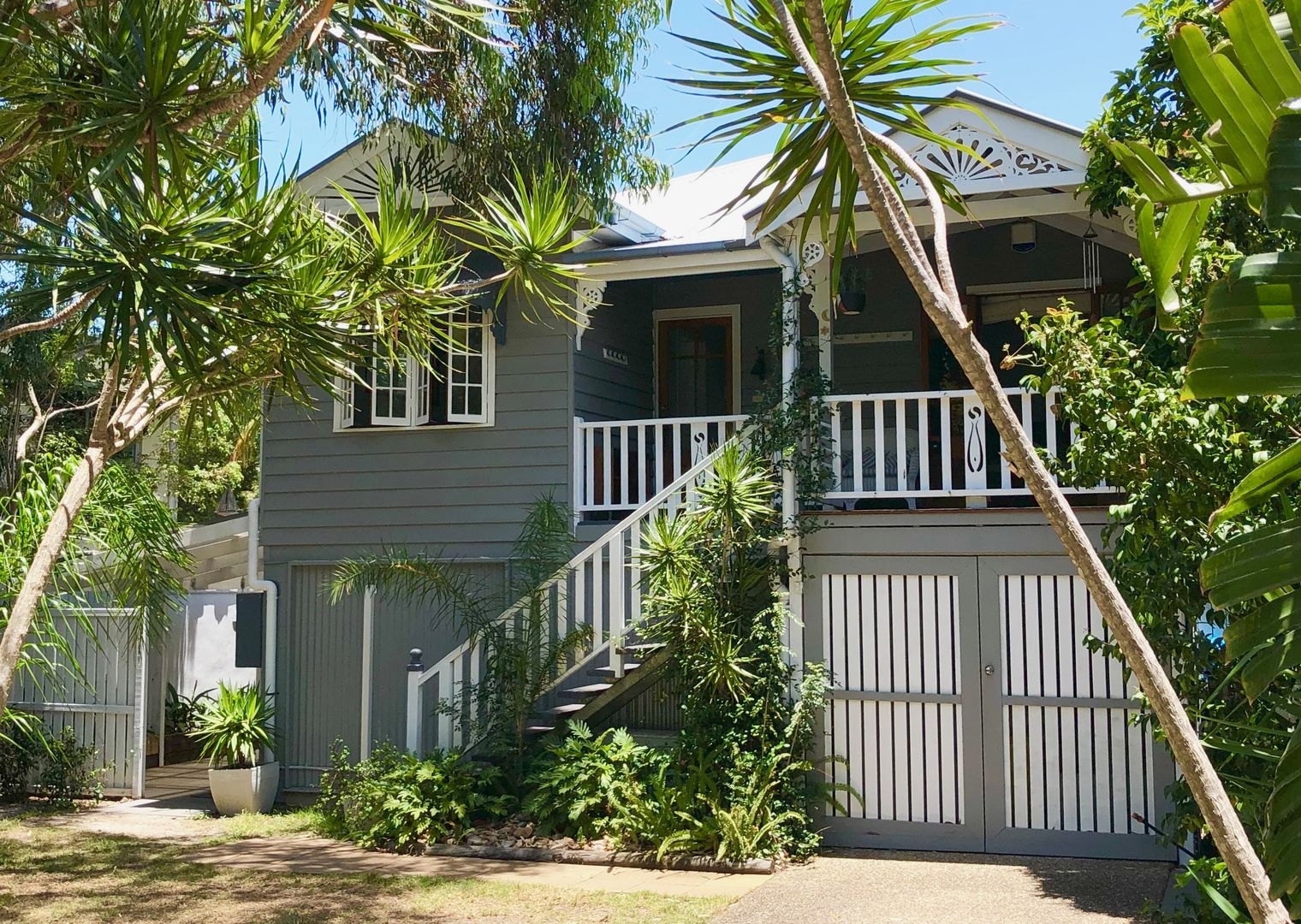 6 Elanda Street, Sunshine Beach QLD 4567, Image 0