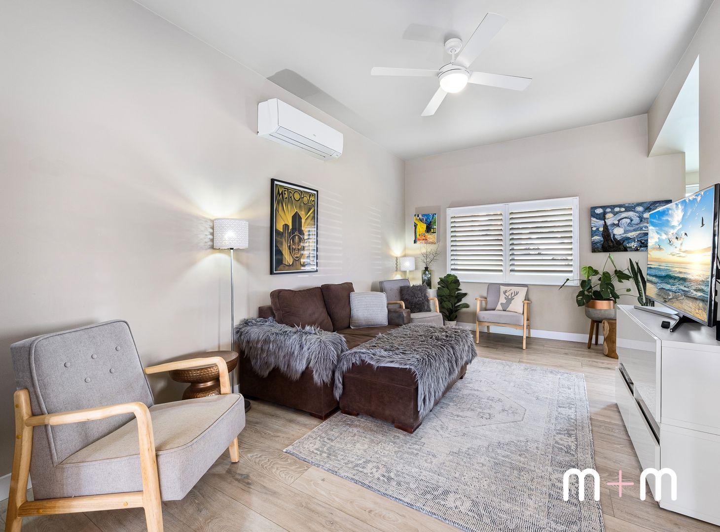 6 Wilga Street, Corrimal NSW 2518, Image 0