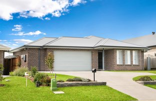 Picture of 30 Broughton Street, Moss Vale NSW 2577
