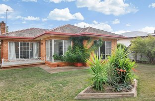 Picture of 51 Young Street, Dubbo NSW 2830
