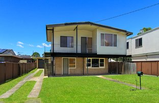Picture of 73 Deakin Street, Oak Flats NSW 2529