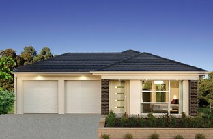 Picture of Lot 65 Martin Place, Strathalbyn SA 5255