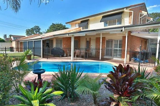 Picture of 654 Beams Road, CARSELDINE QLD 4034