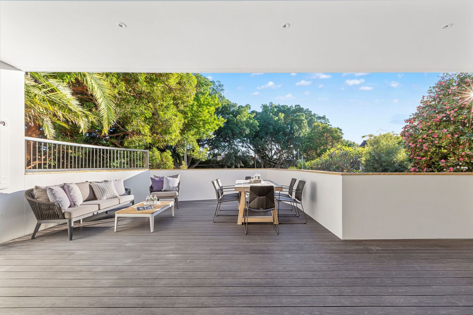 1/12 Boronia Road, Bellevue Hill NSW 2023, Image 1