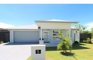 Picture of 17 Skiff Street, Vincentia NSW 2540