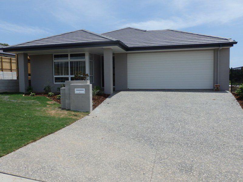 16 Davenport Street, Thornlands QLD 4164, Image 0