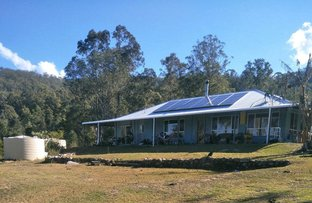 Picture of 25 Middle Valley Rd, Marlo Merrican NSW 2441