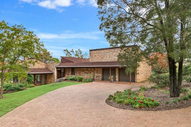 Picture of 285 Werombi Road, BROWNLOW HILL NSW 2570