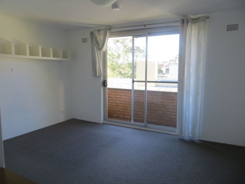 58 Cook Road, Centennial Park NSW 2021, Image 1