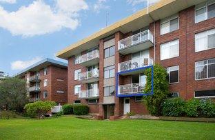 Picture of Level 1, 8/118 Manning Street, Kiama NSW 2533