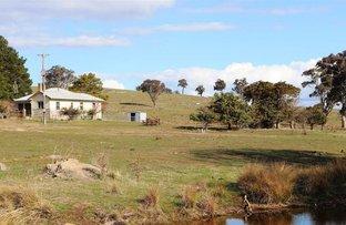 Picture of 411 Dawes Road, Dalton NSW 2581