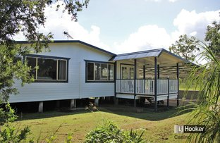 Picture of 1336 Old Tenterfield Road, Casino NSW 2470