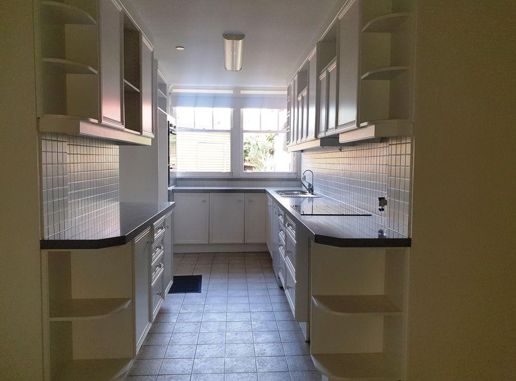 9A Robert Street, Glenelg South SA 5045, Image 2