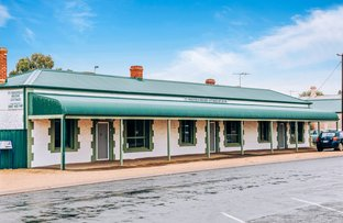 Picture of 22 Burra Street, Port Wakefield SA 5550