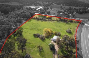 Picture of 680 Centaur Road, Hamilton Valley NSW 2641