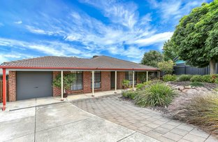 Picture of 24 PRELATE COURT, Wynn Vale SA 5127
