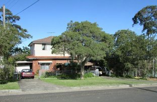 Picture of 90 Dunlop St, Epping NSW 2121
